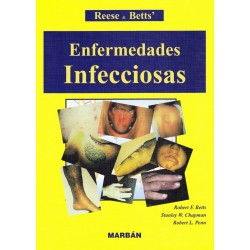 Reese & Betts - Enfermedades Infecciosas