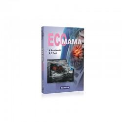 M. Lanfranchi / R.E. Gori - Eco de mama Handbook