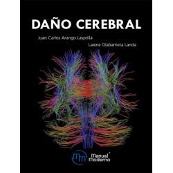 Arango - Daño Cerebral