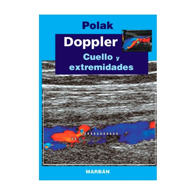 Polak - Handbook Doppler Cuello y Extremidades