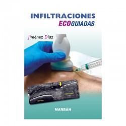 Jiménez Díaz - Infiltraciones Ecoguiadas