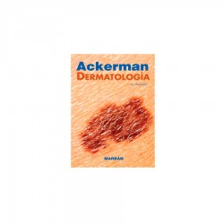 Ackerman / pocket  - Dermatología