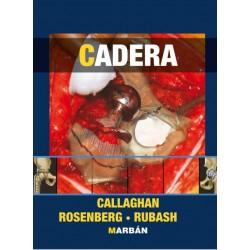 Callaghan - Cadera