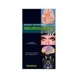 "DTM'S / Formato ""Handbook"" - Neurología"