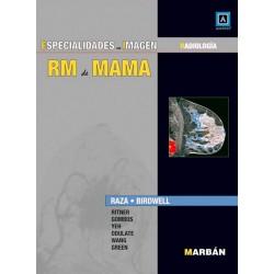 Raza . Birdwell - RM de Mama
