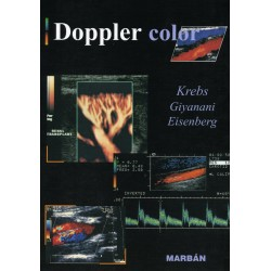 Krebs . Giyanani . Eisenberg - Doppler Color