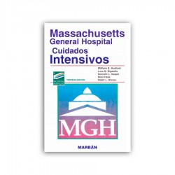 Massachusetts General Hospital - Cuidados Intensivos