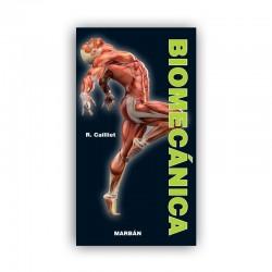 R. Cailliet / Handbook - Biomecánica