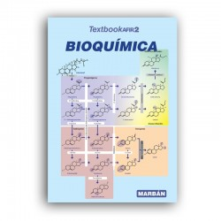 Textbook AFIR 2 - Bioquímica