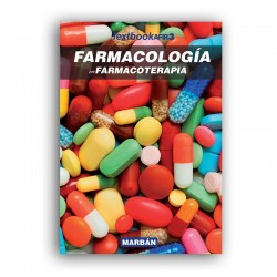 Textbook AFIR 3 - Farmacología