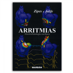 Arritmias - Zipes