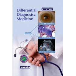 Grupo Científico DTM - Differential Diagnosis in Medicine